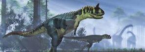 Carnotaurus-2