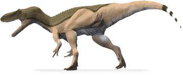 Bahariasaurus-0