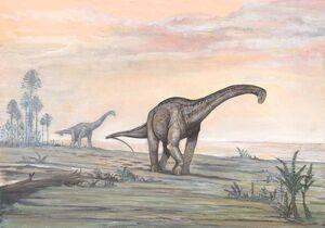 Dinosaurio1a-CON CONTRASTE