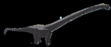 Barosaurus roblox