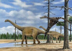 Chubutisaurus-Arturo-de-Miguel