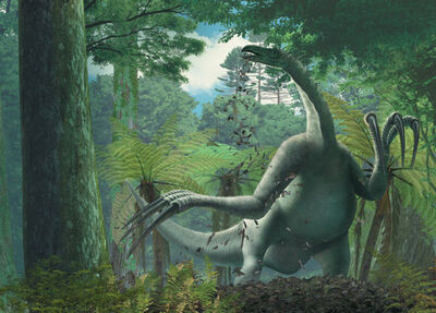 Therizinosaurus-Cellon-blog.webosaurs.com