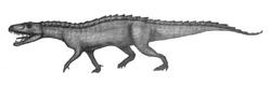 800px-Nundasuchus Songeaensis