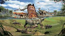 Spinosaurus.ngsversion.1467372286021.adapt.1900.1