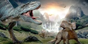 Walking-with-dinosaurs-movie-still-6 (1)