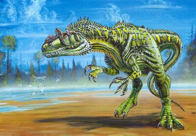 Allosaurus-dinosaurs-23741916-432-300