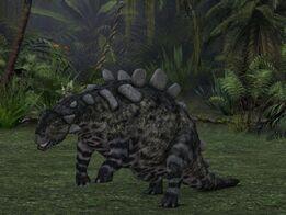 Crichtonsaurus-raptor.blog2 .fc2 e0f9