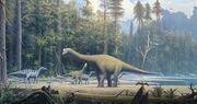 Braquiosaurio2