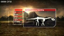 Argentinosaurus-0