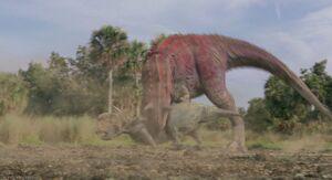 Dinosaur-disneyscreencaps com-285