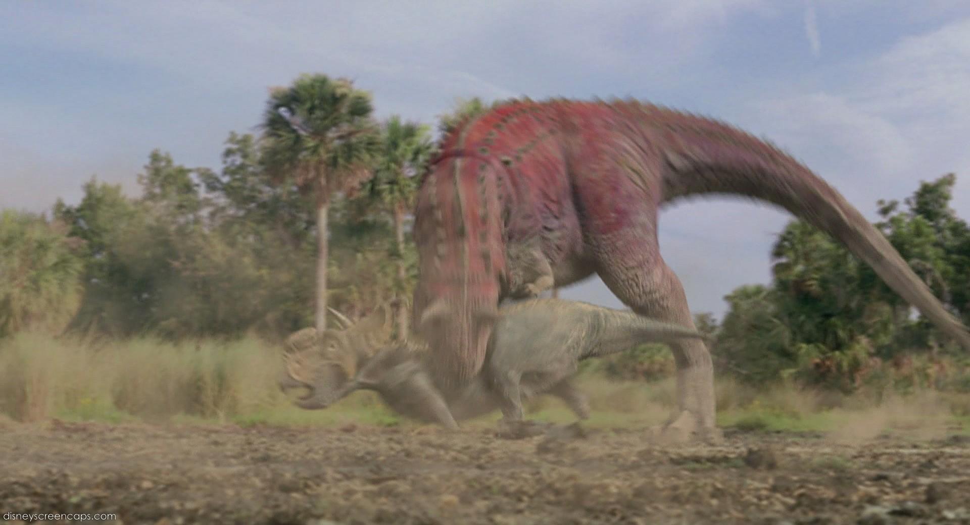 Usuario blog blog de jason carnotaurus wiki prehist rico - Dinosaure film gratuit ...