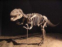 250px-Gasosaurus