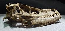 220px-Dinosaur 99