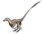 200px-Velociraptor dinoguy2