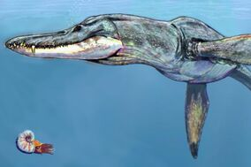 Pliosaurus-01