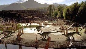 410dinosaurs015waterhole