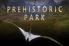Доисторический парк 5