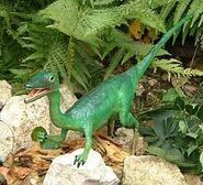 Misc-procompsognathus-amoswolfe