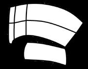Юнионоптер2
