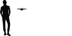 1batrachognathus size