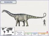 Роказавр