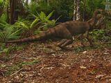 Анхизавр