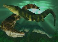 Samyj-bolshoj-krokodil-1