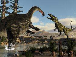 Апатозавр1