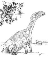 Динозаврос