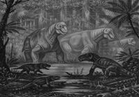Улемозавр2