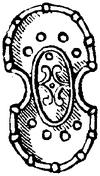 Анкил