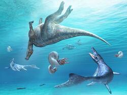 Image 7569 2e-Kamuysaurus-japonicus