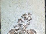Арарипемис