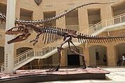 220px-Giganotosaurus at Fernbank