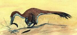 Byronosaurus5
