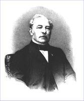 Адольф д'Аршиак