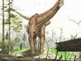 Бонитазаура