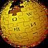 Wikipediagold