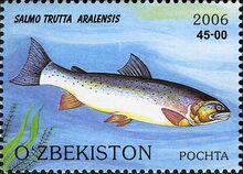 Stamps of Uzbekistan, 2006-038