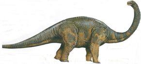 Гипселозавр1