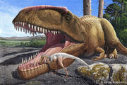 Giganotosaurus-2-m