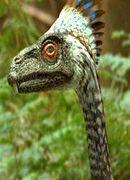 Инцизивозавр 2