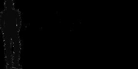 1sericipterus size