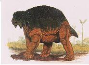 Скутозавр3
