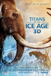 Titans-of-the-Ice-Age-3D