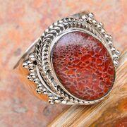 Динобон кольцо