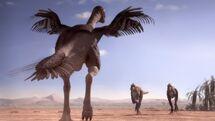 440084-planet-dinosaur