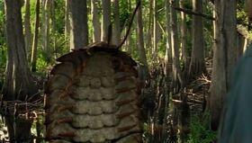 Доисторический парк серия 5