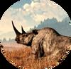 Млекопитающие лого