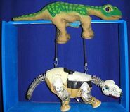 385px-Here is an educational display we made showing how the Pleo works